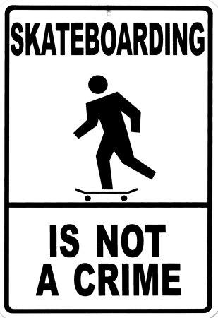 skateboarding wallpaper. skateboard