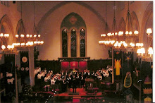SBCC Chamber Choir Concert