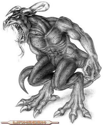 GANTZ/UsersOfDead (rol libre) - Página 2 Monstruo_demoniaco