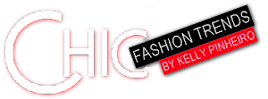 Chic Fashion Trends