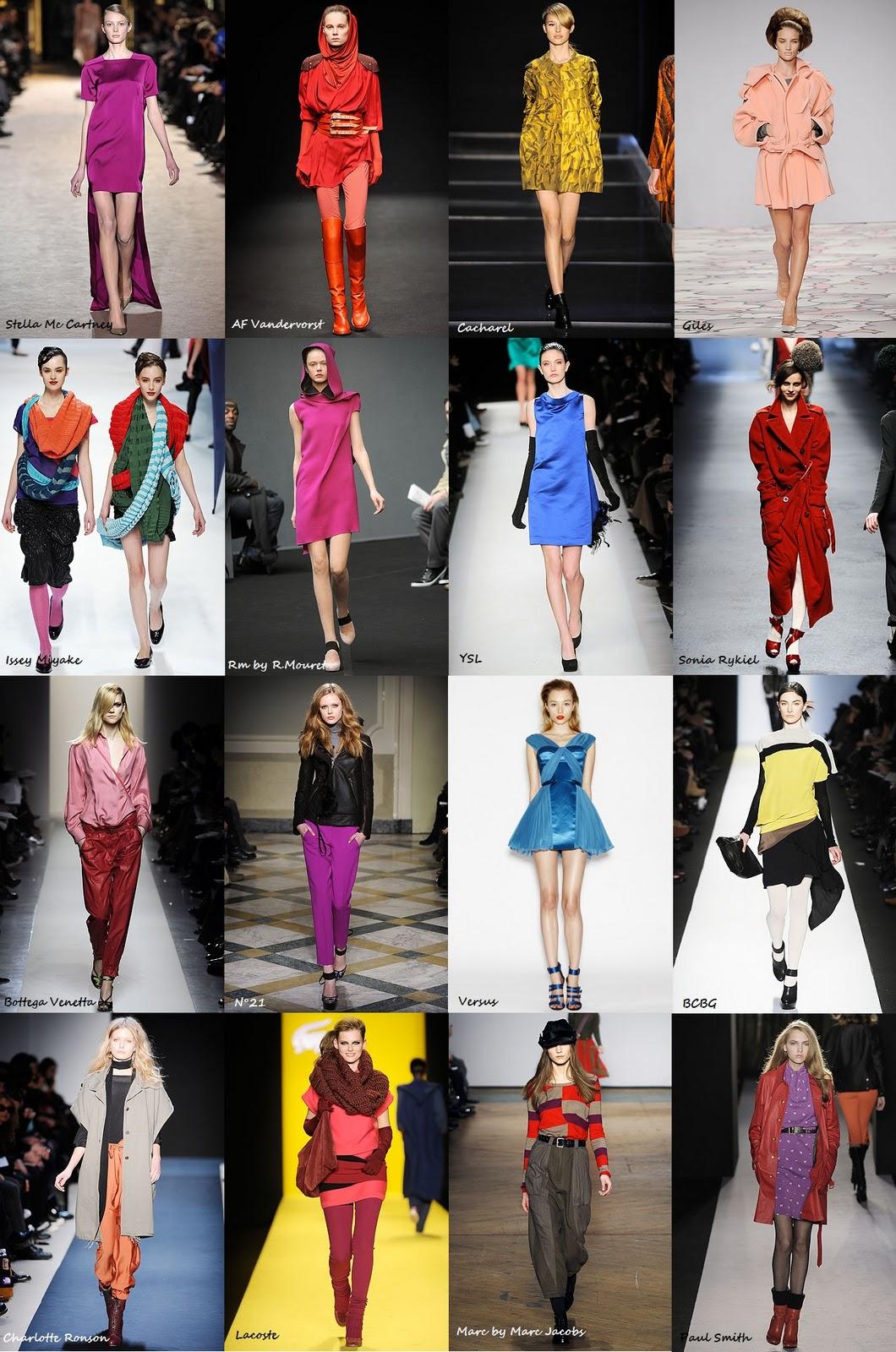 http://3.bp.blogspot.com/_Ed1Xw8le7p4/S9SLRb5ey9I/AAAAAAAAD58/73rC9ZZq3YU/s1600/Best+colors.jpg