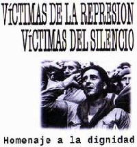 La memoria estalla hasta vencer