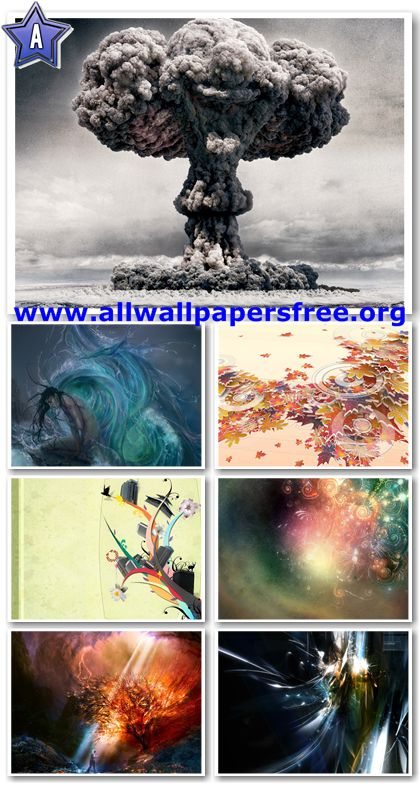 80 Impressive Abstract Wallpapers 1280 X 1024