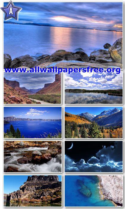 1080p hd wallpaper. HD Wallpapers 1080p Set 31