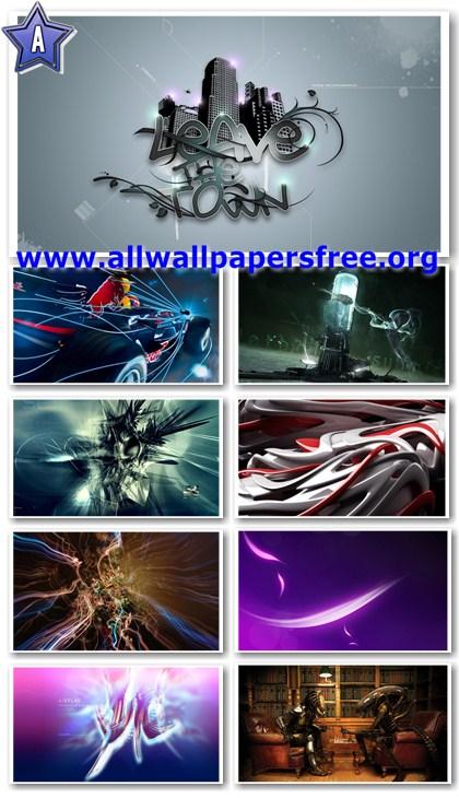 netbook wallpapers. Netbook Wallpapers 1024 X 600