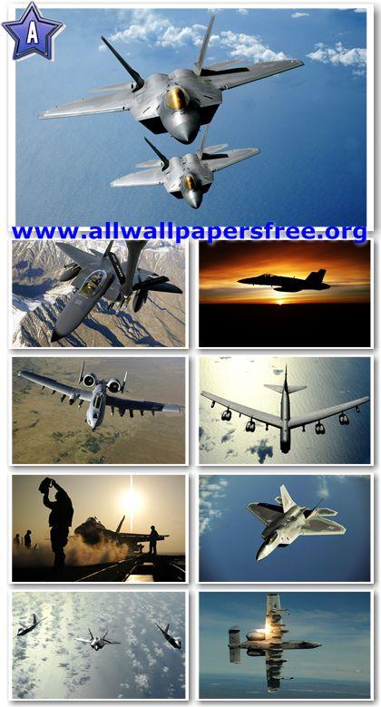 40 Amazing War Aircraft Wallpapers 2560 X 1600 [Set 1]