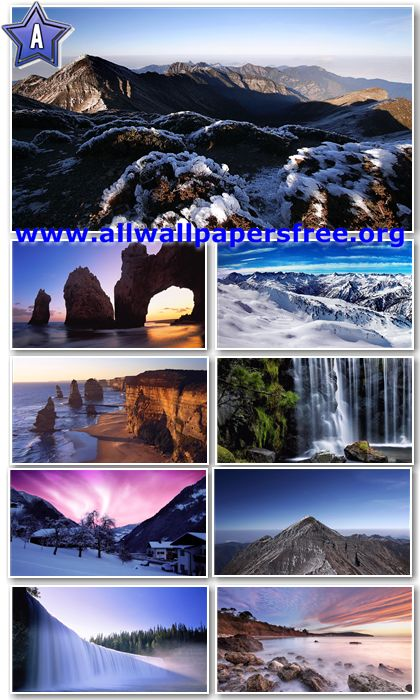 Hd Nature Wallpaper 1080p. 20 Amazing Nature Full HD