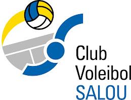 Club Volei Salou