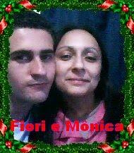 casal 2010