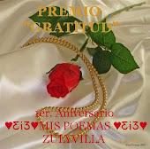 REGALO DE ZULYVILLA