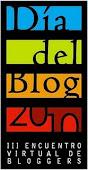 Regalo desde el blog uruguayita y sus cafés del sur