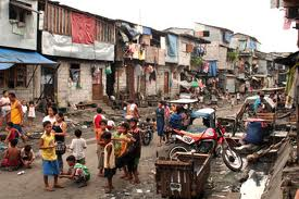 """epekto ng pagtatrabaho sa ibang bansa essays Category: essays posted on 30 jun 2017 9 jul 2017 the """"big one"""" of 1863 earthquakes have been rocking the philippines for the last few months."""