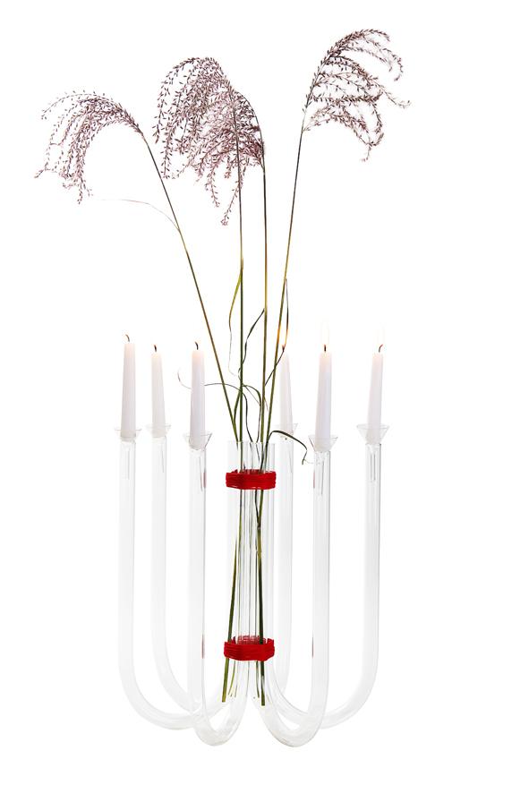 elise fouin exposition candelabres lueurs intimes. Black Bedroom Furniture Sets. Home Design Ideas