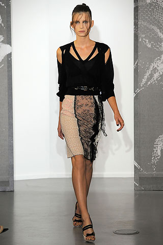 NInaricci.jpg (image) from 3.bp.blogspot.com