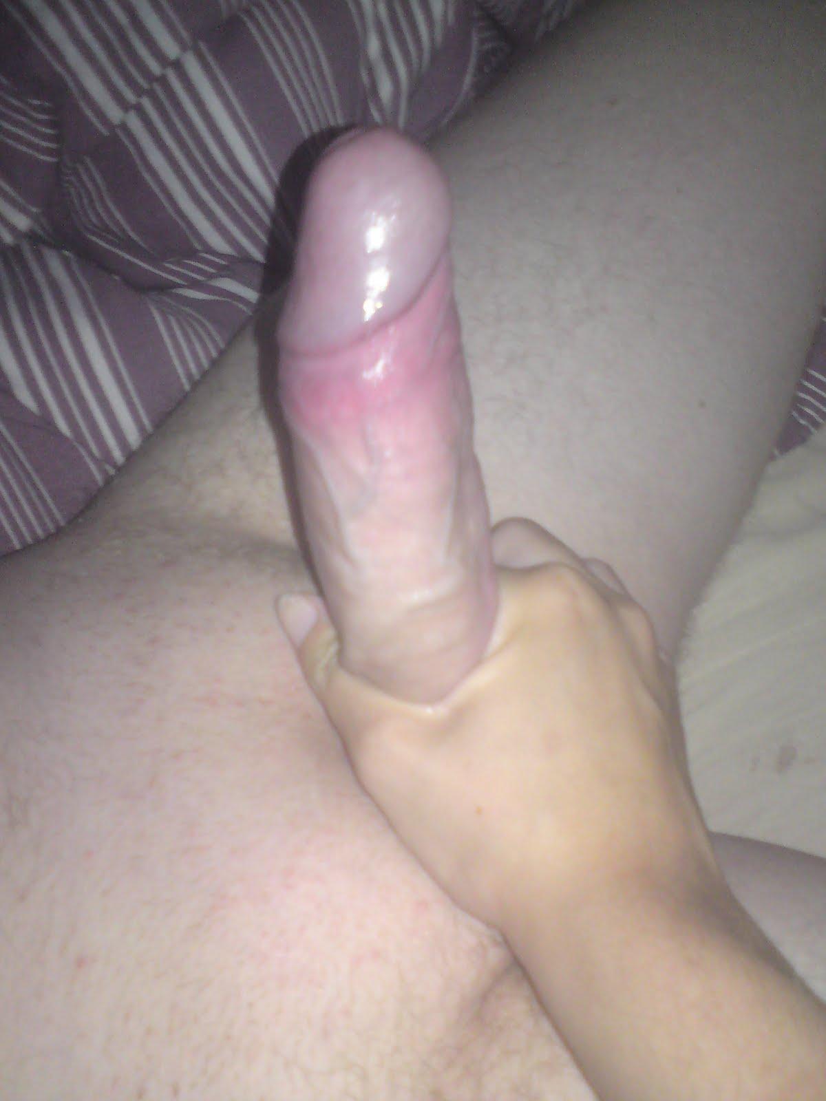 köpa glidmedel black anal