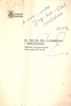 Jaume Codina