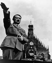 عندما يظلم التاريخ.. رجل
