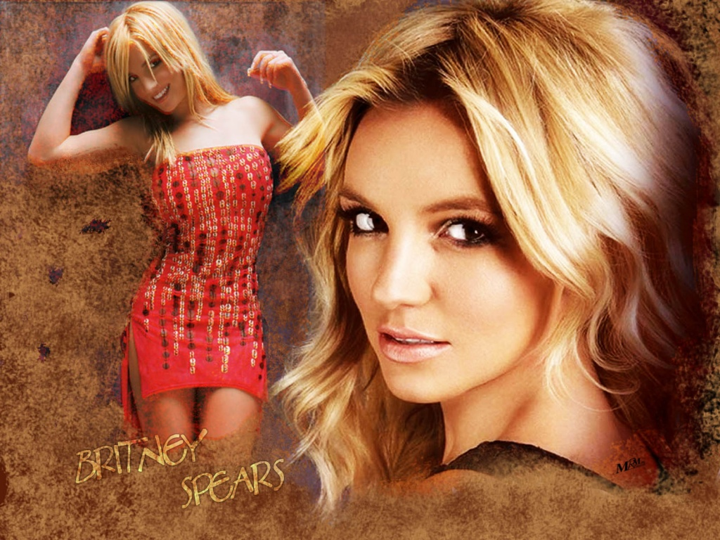 http://3.bp.blogspot.com/_EdiEVwFHh0Y/TPMbMscF_wI/AAAAAAAABdY/89KG5ZVZp0Y/s1600/Britney%252BSpears%252BWallpaper%252B%252BPhotoshop%252BArt%252Bmrm.jpg