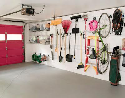 Image Result For Gardening Equipment List