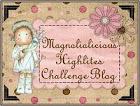 magnolia-licioushighlites