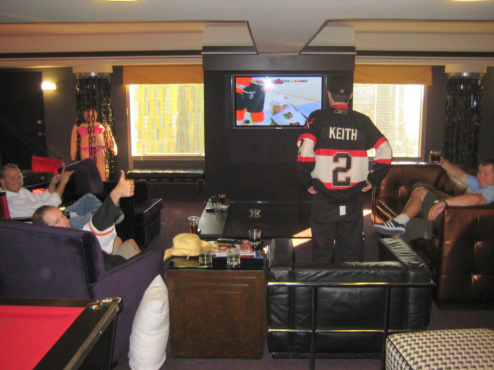 3 Bedroom Suites Las Vegas ~ sicuba.us