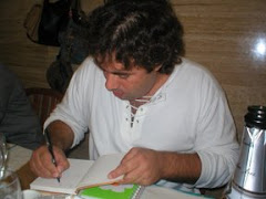 Paulo Afonso Ramos