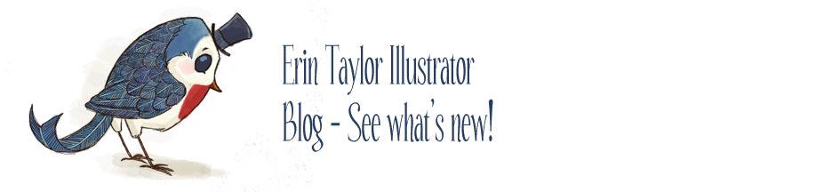 Erin Taylor