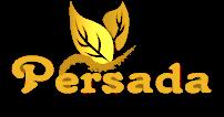www.persada4u.com
