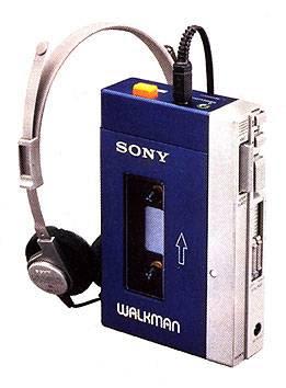 walkman:infoteknoloji