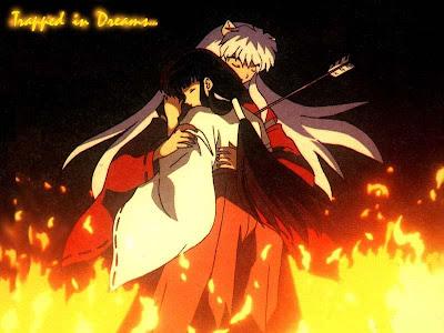 Parejas♥ Kikyo_Inu_Fire
