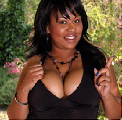 Hottest spot to meet real black bbw singles