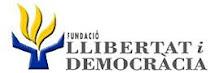 Fundació Llibertat i Democràcia