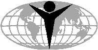 International Society for Individual Liberty