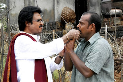Superstar Rajinikanth's Forthcoming Movie Kuselan Preview and Gallery