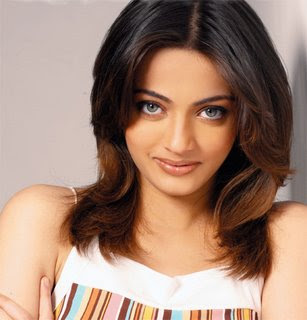 Sneha Ullal follow Silambarasan way