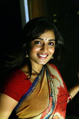 Venkat Prabu's Kollywood Movie Saroja Stills and Actress Gallery