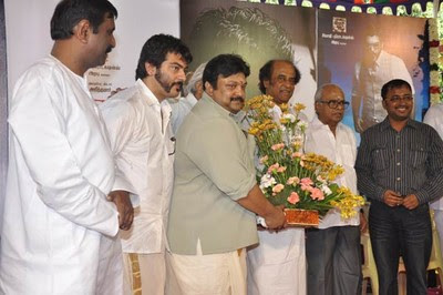 Superstar Rajinikanth at the launch function of Ajit Kumar's 49th film Asal