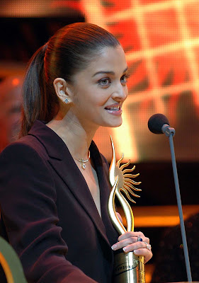Bollywood Gallery in IIFA Awards 2009 Function