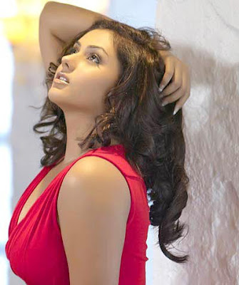 South Indian Actress Namitha next film 'Jaganmohini'  and Namitha Gallery