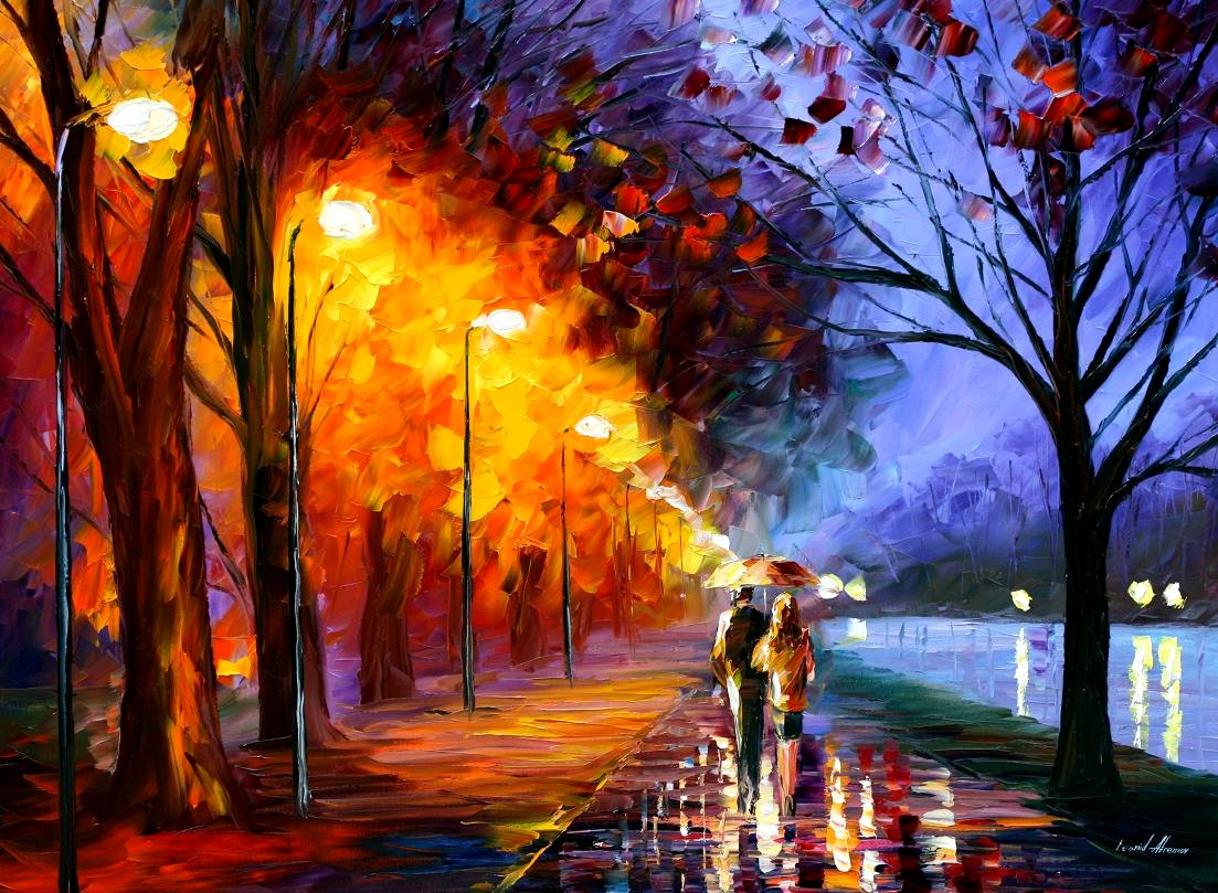 Lovely Wallpapers HD: Romantic Love Wallpapers