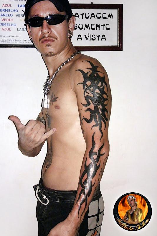 Minhas Auto Tattoos title=