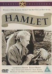 William Shakespeare, un clásico de la Literatura Universal, llevado al teatro y al cine