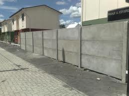 Cerrramiento de parcela cerramientos cerramiento de - Vallas para terrenos ...