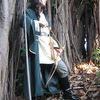 Elven Robes