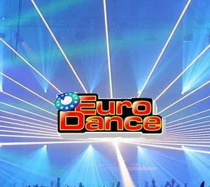 [PEDIDO] 03/01/10 - Eurodance Video 90's 90%27s+Euro+Dance+%282007%29