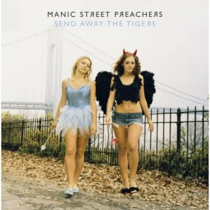 Manic Street Preachers Song Lyrics