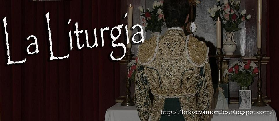 La Liturgia