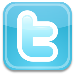 twitter,Social Bookmarking,Micro Blogging,Retweet