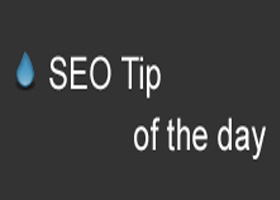 Search Engine Optimization,SEO,Blog Tips