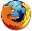 Browser,Internet,Firefox,Add-on,Download
